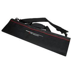 Pro-Balance Black Knife Bag $40.46 Kitchen Tops, Kitchen Knives, Gym Bag, Bags, Shopping, Handbags, Kitchen Desks, Bag, Totes