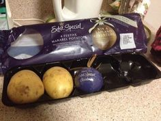 """23 Pictures Of Food Packaging That Will Make You Scream """"WHYYYY"""""""