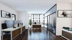 Damga Tasarım - 3D Mimari Modelleme ve Animasyon | Room, Furniture, Home Decor, Bedroom, Decoration Home, Room Decor, Rooms, Home Furnishings, Home Interior Design