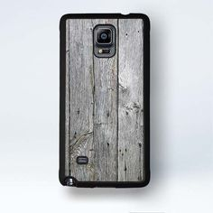 Galaxy S2 Wood Case Raw Samsung Galaxy S II Covers   #GalaxySIICase #GalaxySIICover #GalaxyS2Case #GalaxyS2Cover #raw #S2Case #SIICase #wood #woodprint #wonderful #beautiful #phone #case #mobile #cover #accessory