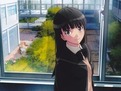 #1970310, amagami category - free screensaver wallpapers for amagami