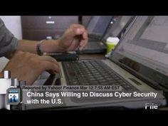 http://china.mycityportal.net - China News - Beijing, White House, Obama - #china