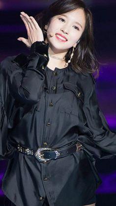 Twice Once, Twice Kpop, Japanese American, Myoui Mina, Japan Girl, Black Swan, One In A Million, Versailles, Nayeon