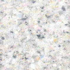 6mm Foam Carpet Underlay 8.35m² | Departments | DIY at B&Q