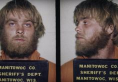 Brendan Dassey May Be Innocent, But Steven Avery Is Still Guilty As Sin