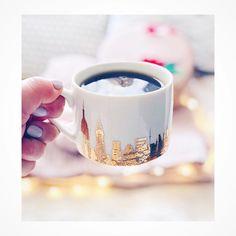 """Polubienia: 289, komentarze: 26 – Marcelina x Workshop (@marcelinaworkshop) na Instagramie: """"Dzień dobry kochani ☀️ Good morning my sweethearts ☀️❤️ #goodmorning #dziendobry #sunday…"""""""