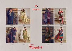 #Latest #Outfit #Deepsy #DesignerSuit #PakistaniSuit #Florent9 #CeremonialDress #Florant  #DesignerDress #Suit & #SalwarKameez #here #only