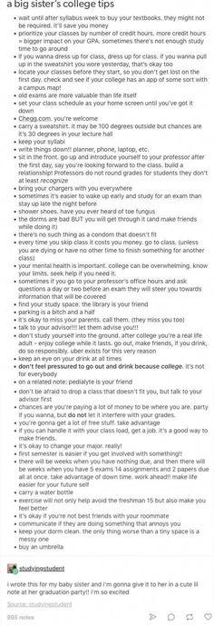 💋 Vassar college confidential