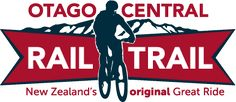 Otago Central Rail Trail - New Zealand's original great ride