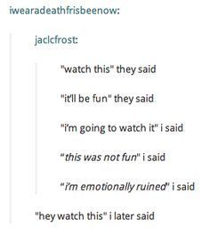 Me and Doctor Who: A short story