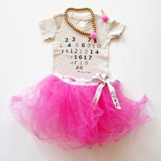 ATSUYO ET AKIKO - girl outfit...love the color combination