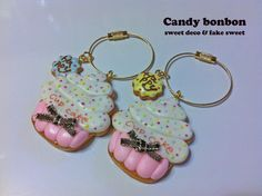 $Candy bonbon