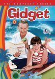 Gidget: The Complete Series [3 Discs] [DVD], 26157740