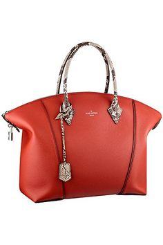 2f0f855f68f Replica Designer Handbags Or Original Handbags