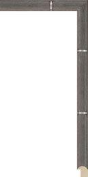 Simpatico - 218410 #frame #larsonjuhl #simpatico #customframe