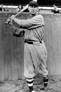 Sam Rice Indians Baseball, Baseball Photos, Babe Ruth, Cleveland Indians, Photo Black, Black And White Photography, Mlb, Rice, Memories