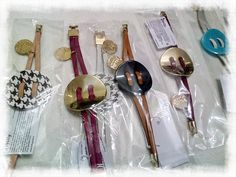 Flatware, Tableware, Style, Dinnerware, Stylus, Dishes, Utensils, Cutlery, Serveware