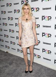 100 Best Emma Roberts Style Images Emma Roberts Style Emma Roberts Style