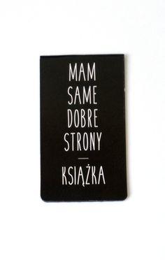 Sklepik | WOJEWÓDZKA I MIEJSKA BIBLIOTEKA PUBLICZNA w Gdańsku Danzig, My Brain, I Love Books, Kids And Parenting, Motto, Book Lovers, Book Worms, Letter Board, Literature