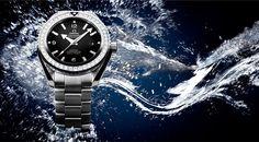 omega-seamaster-planet-ocean-ladies-watch
