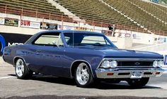 Wow - My old classic car collection Old School Muscle Cars, Best Muscle Cars, American Muscle Cars, Chevy Classic, Old Classic Cars, Chevy Chevelle Ss, Custom Cars, Cool Cars, Dream Cars