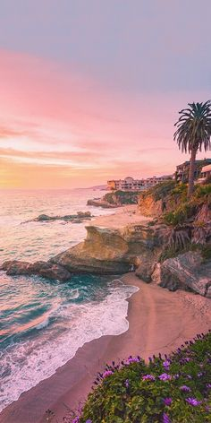 Laguna Beach California by bradytookanotherphoto by california cali LA CA SF SanDiego Offers in the best selling hotels book now, cancel at no cost Luxury Hotels · Price Guarantee · Opinions· Free Hotel Nights · Last Minute Deals Types: Sunset Wallpaper, Cute Wallpaper Backgrounds, Pretty Wallpapers, Iphone Wallpaper, View Wallpaper, Aesthetic Pastel Wallpaper, Aesthetic Backgrounds, Aesthetic Wallpapers, Nature Aesthetic