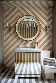 40 design ideen fr kleine badezimmer - Home Interior Designideen Fr Kleines Haus