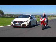 MotorCube - Anno 2015 - Puntata 257