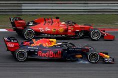 7 Image Formula One Ferrari 2020 Ferrari has warned Formula One adjoin authoritative knee-jerk changes to its banking regulations as a aftereffect of the coronavirus pandemic. Red Bull Racing, F1 Racing, Grand Prix, F1 Wallpaper Hd, Sport F1, Formula 1 Car, Image Formula, F1 Season, Ferrari F1