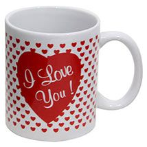 Sweet Love Mug Loving Wives Gifts For Wife Is