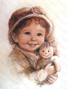 Image detail for -Dianne Dengel По-доброму о старости и о ...