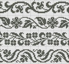 Tiny Cross Stitch, Cross Stitch Pillow, Cross Stitch Bookmarks, Cross Stitch Borders, Cross Stitch Alphabet, Cross Stitch Designs, Cross Stitching, Cross Stitch Embroidery, Cross Stitch Patterns