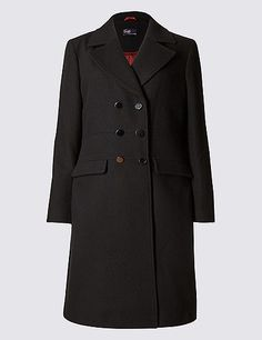 C et a manteau long femme