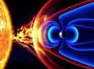 vento solare