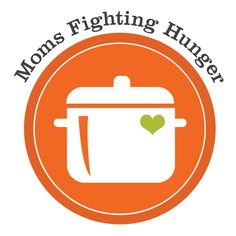 September is Hunger Action Month #nokidhungry #momsfighthunger #TakeActionToday - ButeauFull Chaos