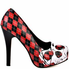 Skulls+Platform+-+Black+and+Red+by+Iron+Fist