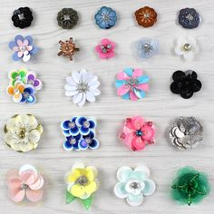 Image result for sequin
