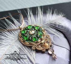 Bracelet Watch, Mandala, Watches, Bracelets, Accessories, Wristwatches, Clocks, Bracelet, Mandalas