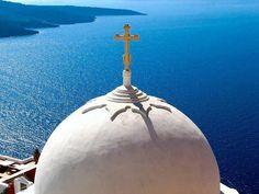 Παναγία Ιεροσολυμίτισσα: Τι είναι εκείνο που μας κρατάει, τόσα χρόνια τώρα,...