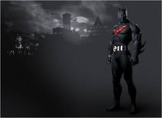 Google Image Result for http://i10.photobucket.com/albums/a118/ThaSoulAssassin/batman-beyond-suit-600x439.jpg