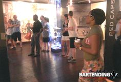 Strictly Bajan Rum Shop Tours shows the history of rum and its role in the barbadian communities.  Experience the Mount Gay rum tour and three traditional rum shops to enjoy traditional dishes and entertainment.  Tel: 1 246 844 7008 Email: strictlybajanrumshoptours@gmail.com Visit us online at: www.bajanislandtours.com Like us on Facebook: https://www.facebook.com/St