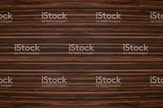 Weathered dark wooden panel composed of eight boards. Wood Texture, Image Now, Royalty Free Stock Photos, Dark, Cloakroom Basin, Wood Grain