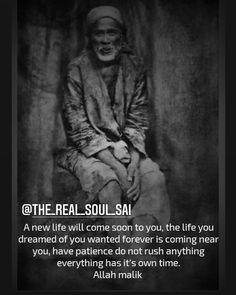 Sai Baba Hd Wallpaper, Sai Baba Wallpapers, Hd Cool Wallpapers, Miracle Quotes, Hope Quotes, Sai Baba Pictures, God Pictures, Sai Baba Miracles, Telugu Inspirational Quotes