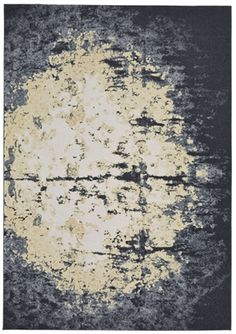 Feizy Rugs Bleecker Collection Charcoal Gray Area Rug SHOP www.crownjewel.design