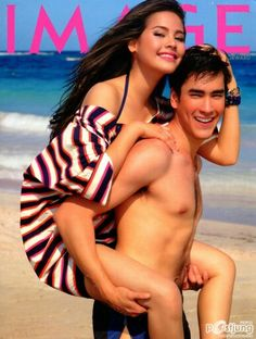 Nadech & Yaya: The Perfect Couple Perfect Couple, Best Couple, Couple Photography Poses, Engagement Photography, Mark Prin, My Love From The Star, Japanese Drama, Thai Drama, Celebrity Couples