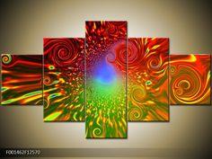 http://www.obraznazed.cz/img_items/12570/F001462F12570.jpg
