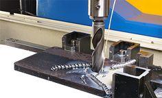 #Profile #Cutting #Melbourne Steel Suppliers, Steel Plate, Espresso Machine, Melbourne, Coffee Maker, Kitchen Appliances, Profile, Home, Espresso Coffee Machine