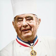 Top Chef: Paul Bocuse   Rezepte