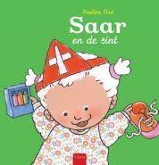 SINTERKLAASBOEKEN - Kinderboekenpraatjes
