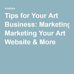 International Business and Marketing / Programme / Masters and Bachelor course search / Study in Norway / Home - Marketing Program, Business Marketing, Online Marketing, Craft Business, Creative Business, Selling Art, Selling Paintings, Course Search, Art Grants